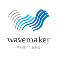Wavemakers 2019 | Wavemaker Partners SEA