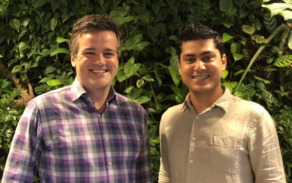 Spotlight on B2B SaaS: ZUZU helps independent hotels compete without chains | Wavemaker Partners SEA